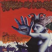 Click here for more info about 'Cradle Of Filth - Heavy, Left Handed & Candid'