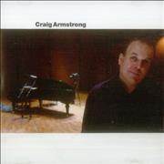 Click here for more info about 'Craig Armstrong - Craig Armstrong'