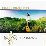 Click here for more info about 'Craig Chaquico - Four Corners'