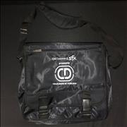 Click here for more info about 'Craig David - UK Tour 2001 - Messenger Bag'