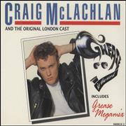 Click here for more info about 'Craig McLachlan - Grease'