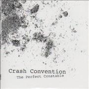 Click here for more info about 'Crash Convention - The Perfect Constable'