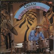 Click here for more info about 'Cream - 30 Anos De Musica Rock - Sealed'