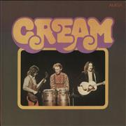 Click here for more info about 'Cream - Cream'