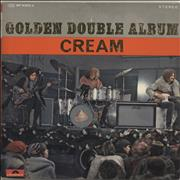 Click here for more info about 'Golden Double Album'