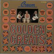 Click here for more info about 'Golden Greats'