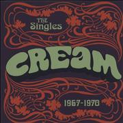 Click here for more info about 'The Singles 1967-1970 - Box'