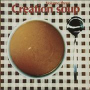 Click here for more info about 'Creation Records - Creation Soup - Volume Three'