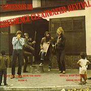 Click here for more info about 'Creedence Clearwater Revival - 4 Sucessos De'