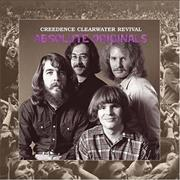 Click here for more info about 'Creedence Clearwater Revival - Absolute Originals [45RPM]'