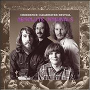 Click here for more info about 'Creedence Clearwater Revival - Absolute Originals'