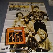 Click here for more info about 'Creedence Clearwater Revival - Anthology'
