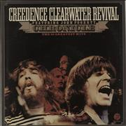 Click here for more info about 'Creedence Clearwater Revival - Chronicle'