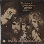 Click here for more info about 'Creedence Clearwater Revival - Pendulum'