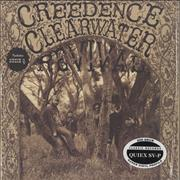 Click here for more info about 'Creedence Clearwater Revival - The Best Songs From Creedence Clearwater Revival'