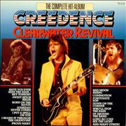 Click here for more info about 'Creedence Clearwater Revival - The Complete Hit-Album'