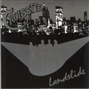 Click here for more info about 'Croisette - Landslide'