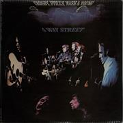 Click here for more info about 'Crosby, Stills, Nash & Young - 4 Way Street'
