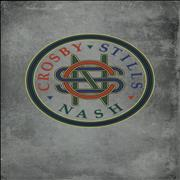 Click here for more info about 'Crosby Stills & Nash'