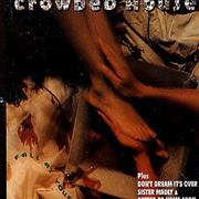 Click here for more info about 'Crowded House - Fall At Your Feet'