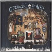 Click here for more info about 'Crowded House - The Very, Very Best Of'
