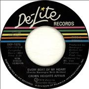 Click here for more info about 'Crown Heights Affair - Every Beat Of My Heart'