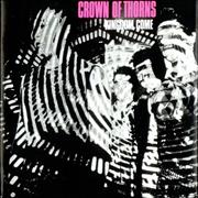 Click here for more info about 'Crown Of Thorns (Electro) - Kingdom Come'