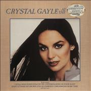 Click here for more info about 'Crystal Gayle - At The Country Store'