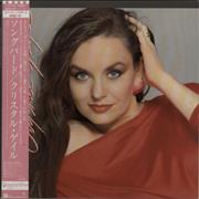 Click here for more info about 'Crystal Gayle - Cage The Songbird'