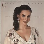 Click here for more info about 'Crystal Gayle - Classic Crystal'