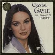 Click here for more info about 'Crystal Gayle - De Mooiste Songs'