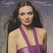 Click here for more info about 'Crystal Gayle - Hollywood Tennessee'