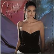 Click here for more info about 'Crystal Gayle - Quantity Of Eight Studio Albums'