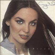 Click here for more info about 'Crystal Gayle - When I Dream'