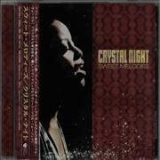 Click here for more info about 'Crystal Night - Sweet Melodies'