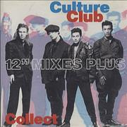 Click here for more info about 'Culture Club - 12