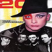 Click here for more info about 'Culture Club - 20 Year Anniversary'