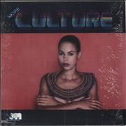 Click here for more info about 'Culture - More Culture'