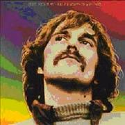 Click here for more info about 'Curt Newbury - Half A Month Of Maydays'