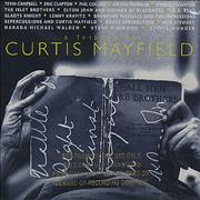 Click here for more info about 'Curtis Mayfield - A Tribute To Curtis Mayfield'