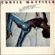 Click here for more info about 'Curtis Mayfield - Do It All Night'