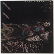 Click here for more info about 'Curtis Mayfield - Give, Get, Take And Have'