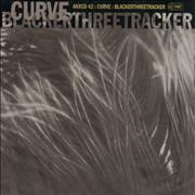 Click here for more info about 'Curve - Blackerthreetracker'