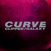 Click here for more info about 'Curve - Clipped'