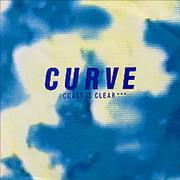 Click here for more info about 'Curve - Coast Is Clear'