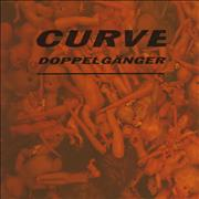Click here for more info about 'Curve - Doppelganger'