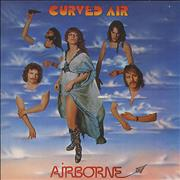 Click here for more info about 'Airborne'