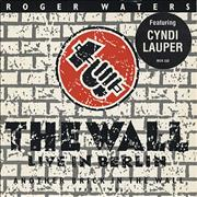 Click here for more info about 'Roger Waters - Another Brick In The Wall (Part 2) - Stickered sleeve'