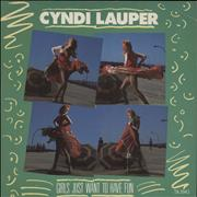 Click here for more info about 'Cyndi Lauper - Girls Just Wanna Have Fun'