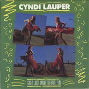 Click here for more info about 'Cyndi Lauper - Girls Just Want To Have Fun'